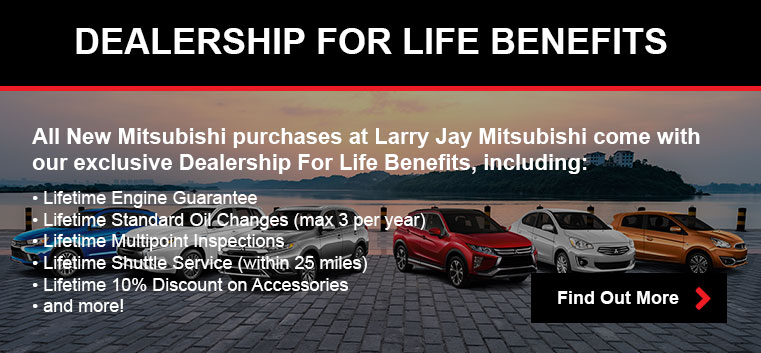 dealership-for-life-benefits-new