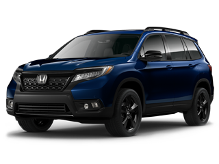 2019-Honda-Passport.png