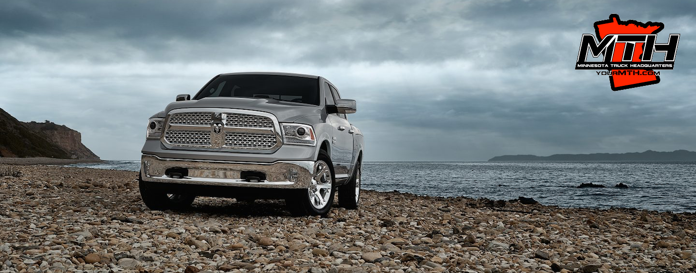Used Ram Trucks >> Used Ram Trucks St Cloud Mn