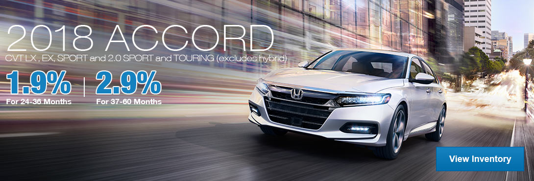 finance-specials-2018-Accord.jpg