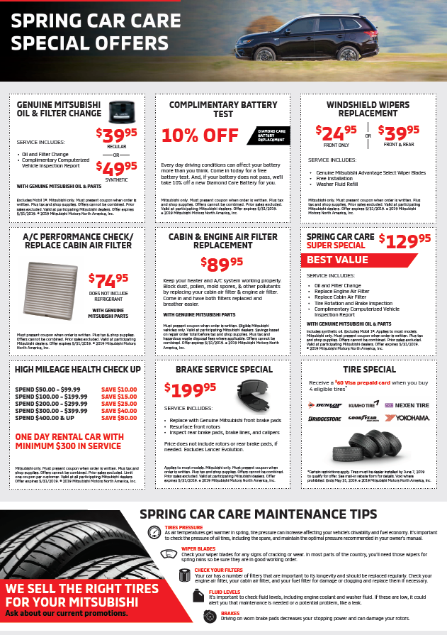 Spring 19 Car Care Specials.png