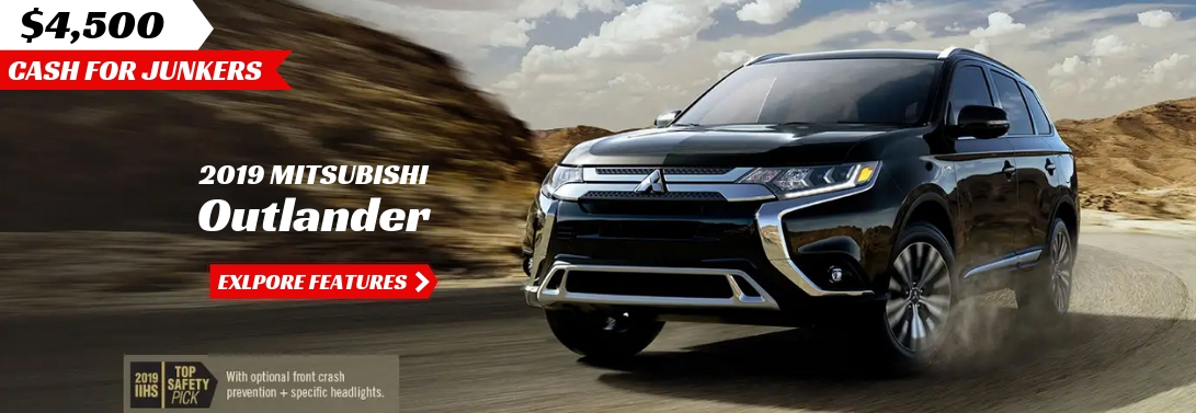 Mission Mitsubishi In San Antonio Tx New And Used Cars Parts And