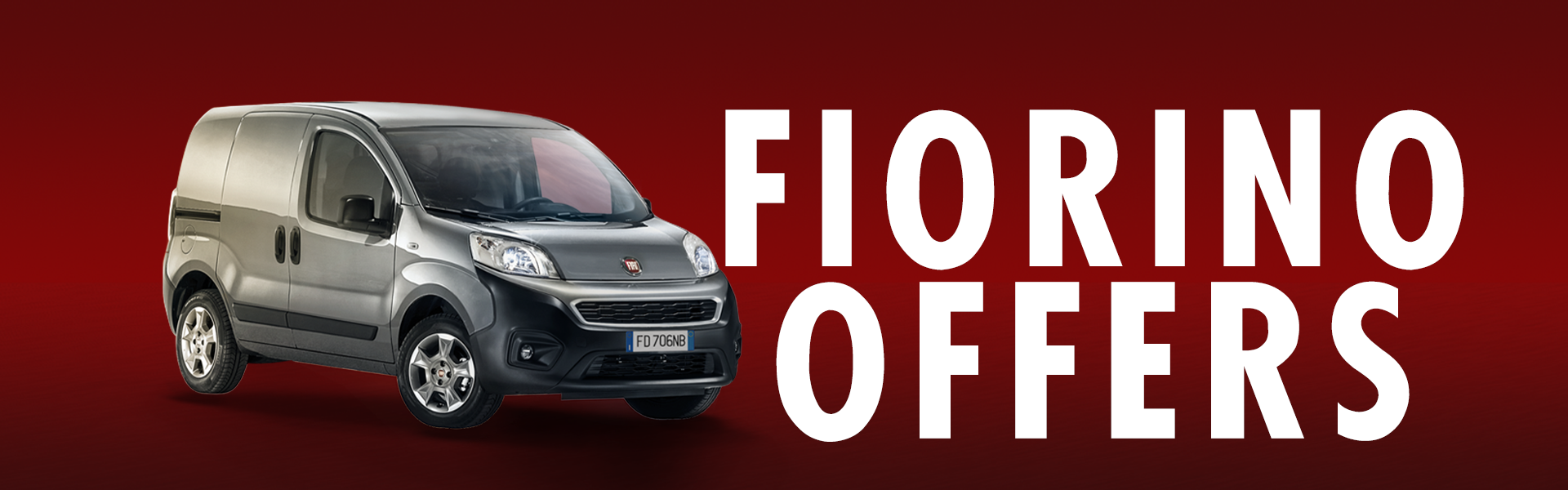 wide-banner-Fiorino offers.png