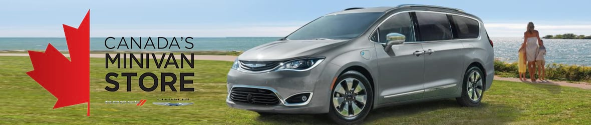 Downtown-Chrysler-Canadas-MiniVan-Store-May-2019-V1.jpg