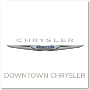 oemButton-downtownChrysler