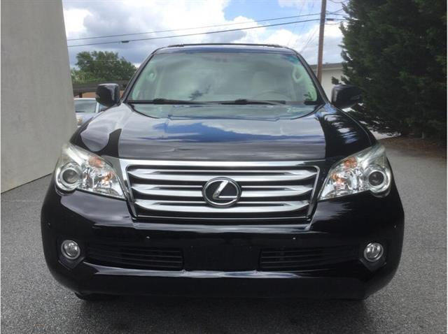 Used Car Inventory - E-Z Way Auto | Hickory, NC