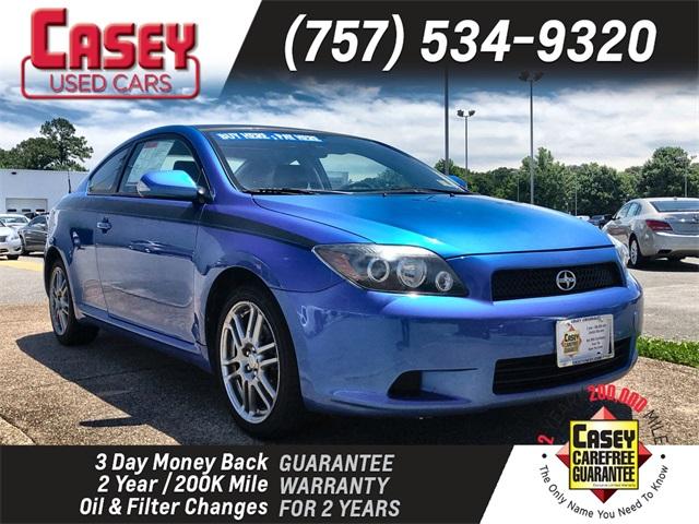 Used Car Inventory Casey Credit Newport News Va