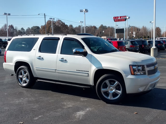 Used Ford Chevy Honda More In Paducah Used Cars Chip