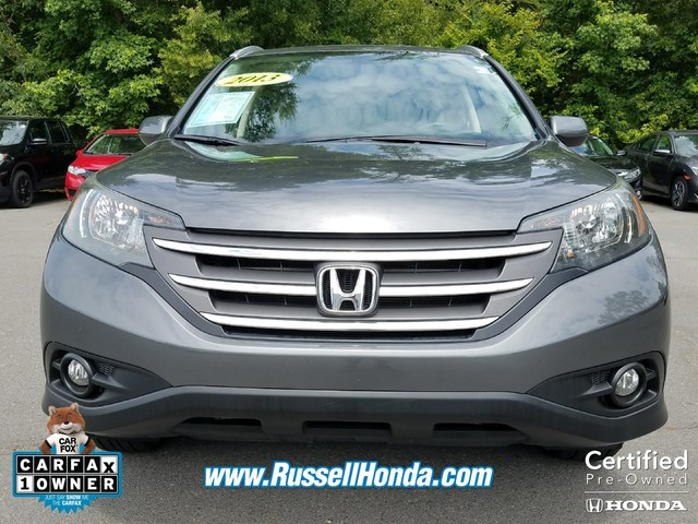used car inventory honda civic accord crosstour pilot russell honda north little rock ar. Black Bedroom Furniture Sets. Home Design Ideas