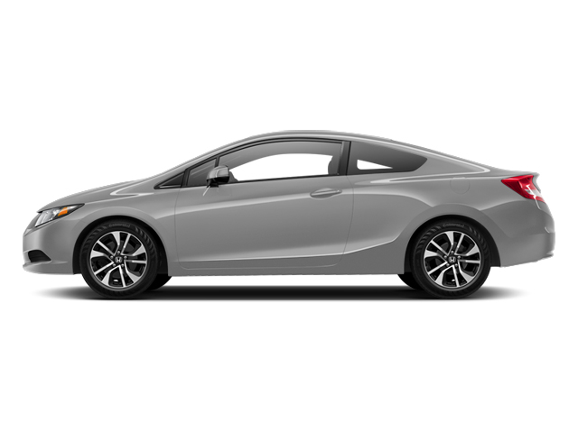 2013 Honda Civic Coupe >> New Vehicle Research 2013 Honda Civic Coupe Ex Bill Page