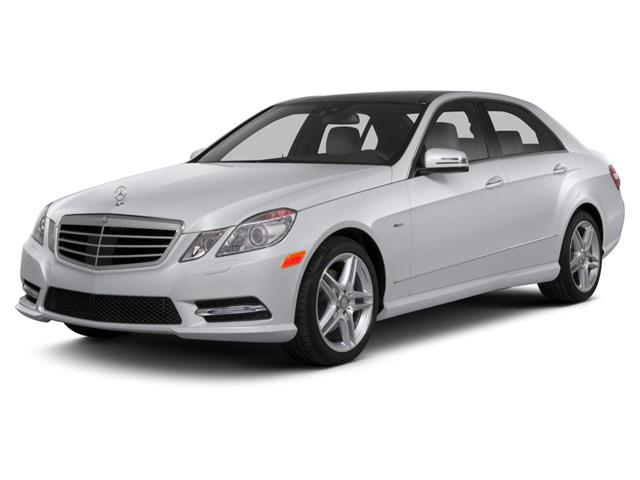 2013 Mercedes-Benz E 350 4dr Sdn E 350 Sport 4MATIC *Ltd Avail*