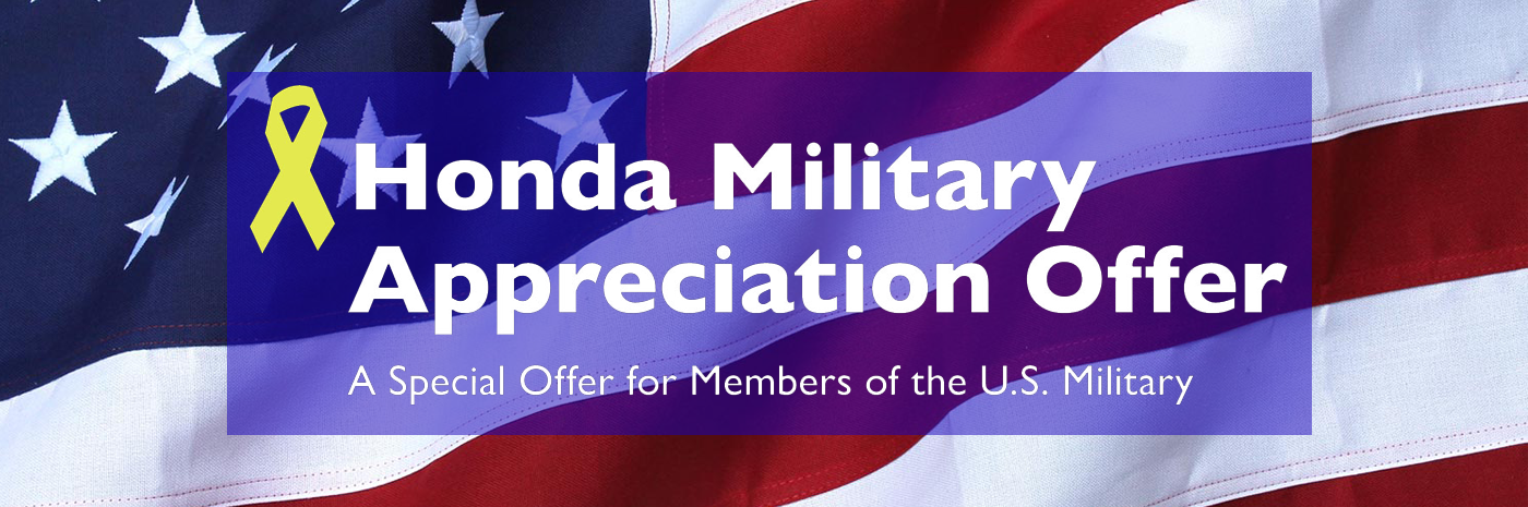 H military appreciation offer 4-18.png