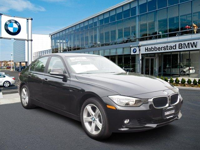Certified PreOwned BMW in Huntington NY  Habberstad BMW of