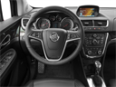 2014 Buick Encore FWD 4dr Leather