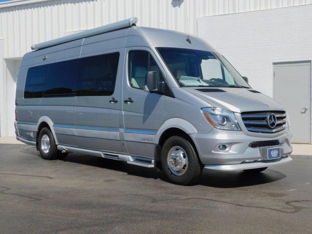 e84d02b58d14 2014 Mercedes-Benz Sprinter Cargo Vans 3500 170 quot
