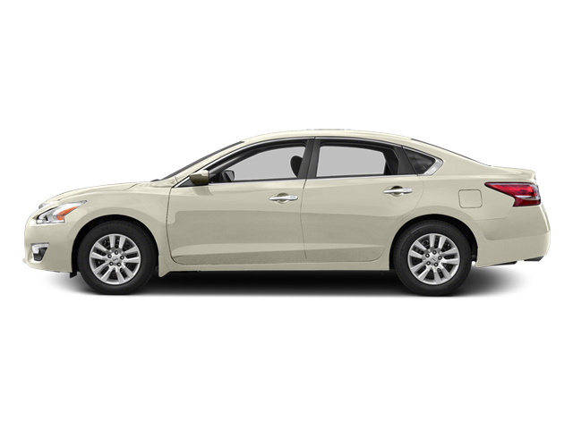 Used Nissan Haddad Auto Pittsfield Ma