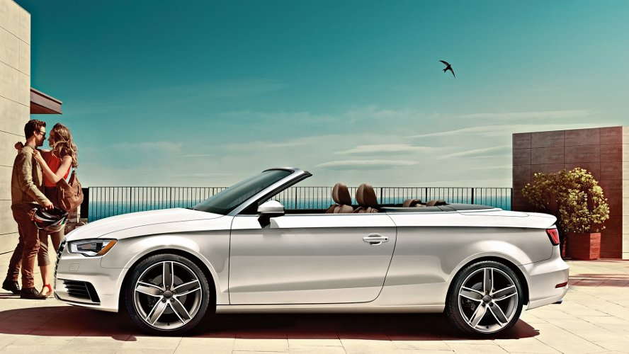 2015-summer-of-audi-mlp-A3-Cabriolet-001