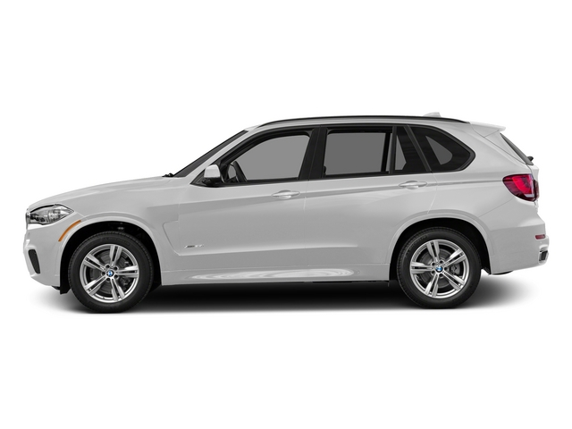 Certified Used Car Inventory Perillo BMW  Chicago IL