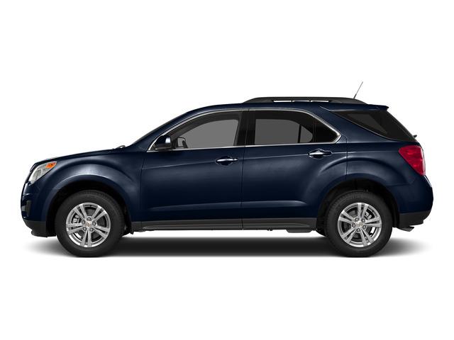 Pre owned Inventory 2015 Chevrolet Equinox LTZ
