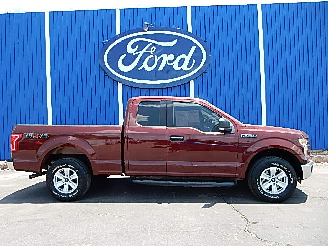 2015 ford f 150 xlt gallup nm gurley motor Gurley motor