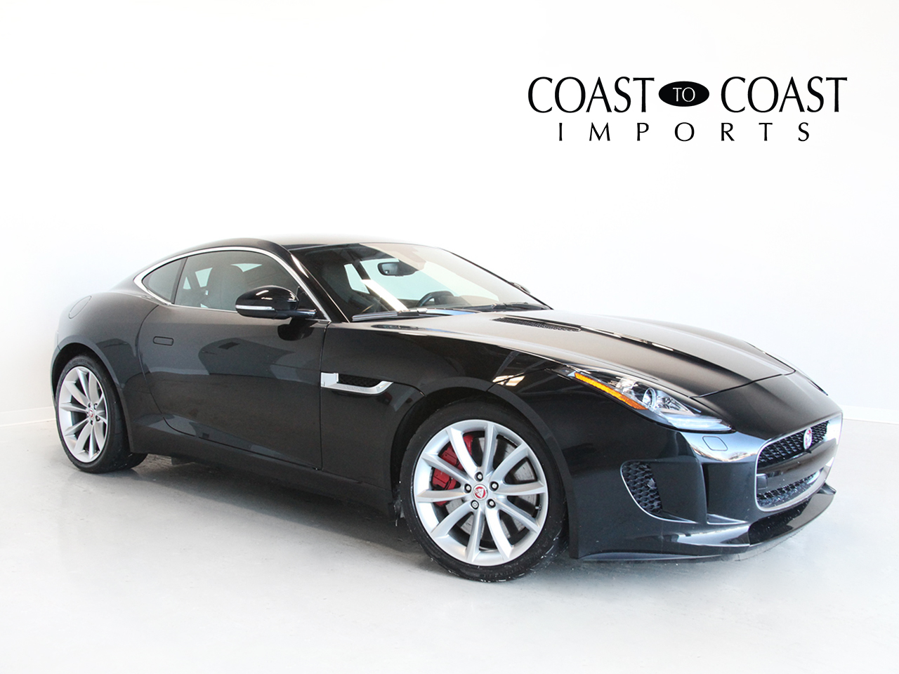 s for arrow type sale silver ltd inventory convertible ftype f jaguar cars