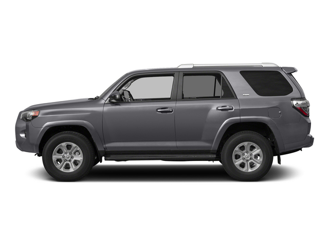 2015 Toyota 4Runner ***LIMITED***LEATHER***SUNROOF***NAVI***PRICED RIGHT***