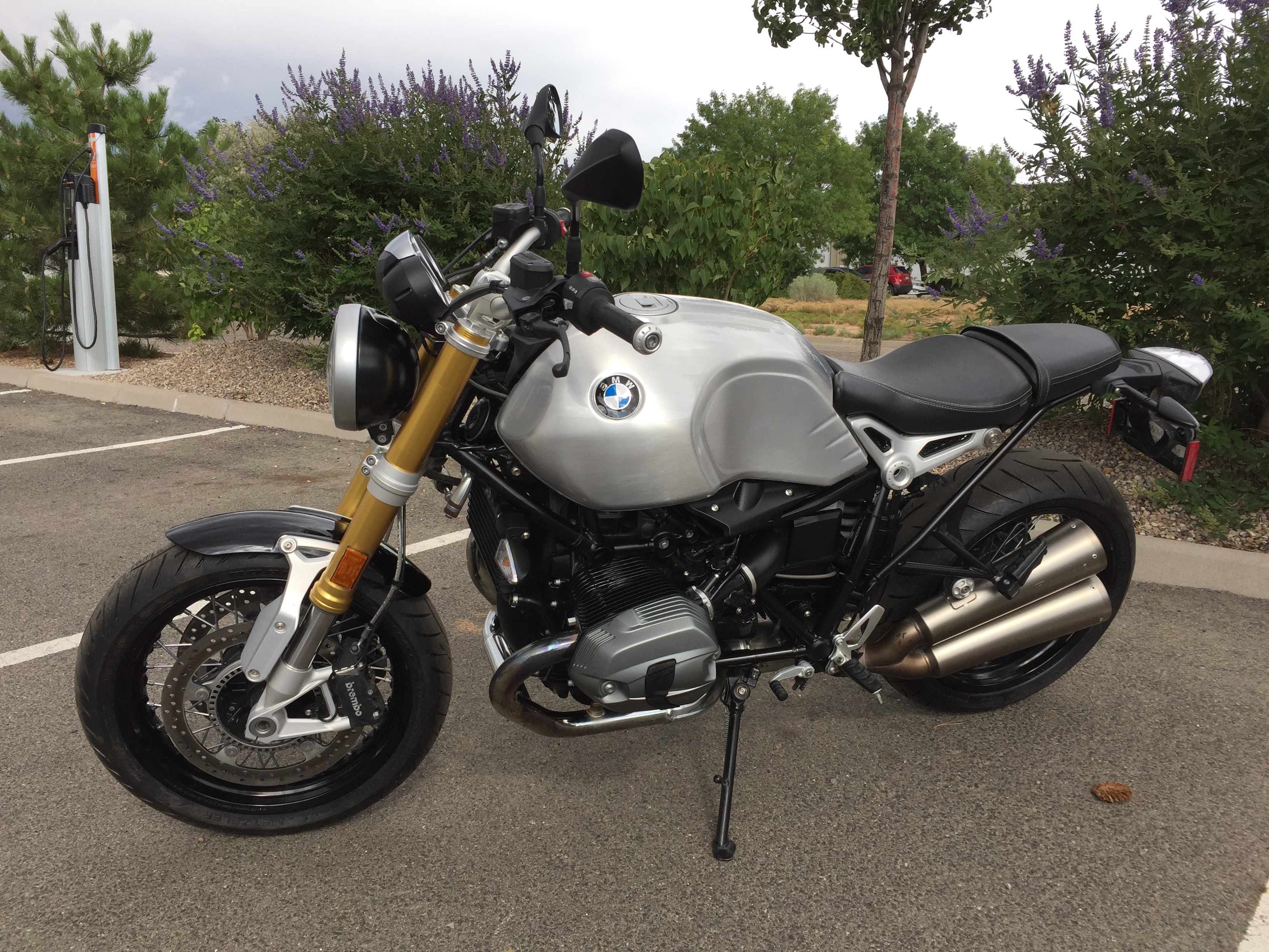 pre owned motorcycle inventory rninet santa fe bmw motorcycles