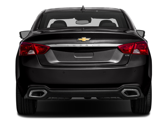 Search Inventory Courtesy Chevrolet Cadillac Of Broussard ...