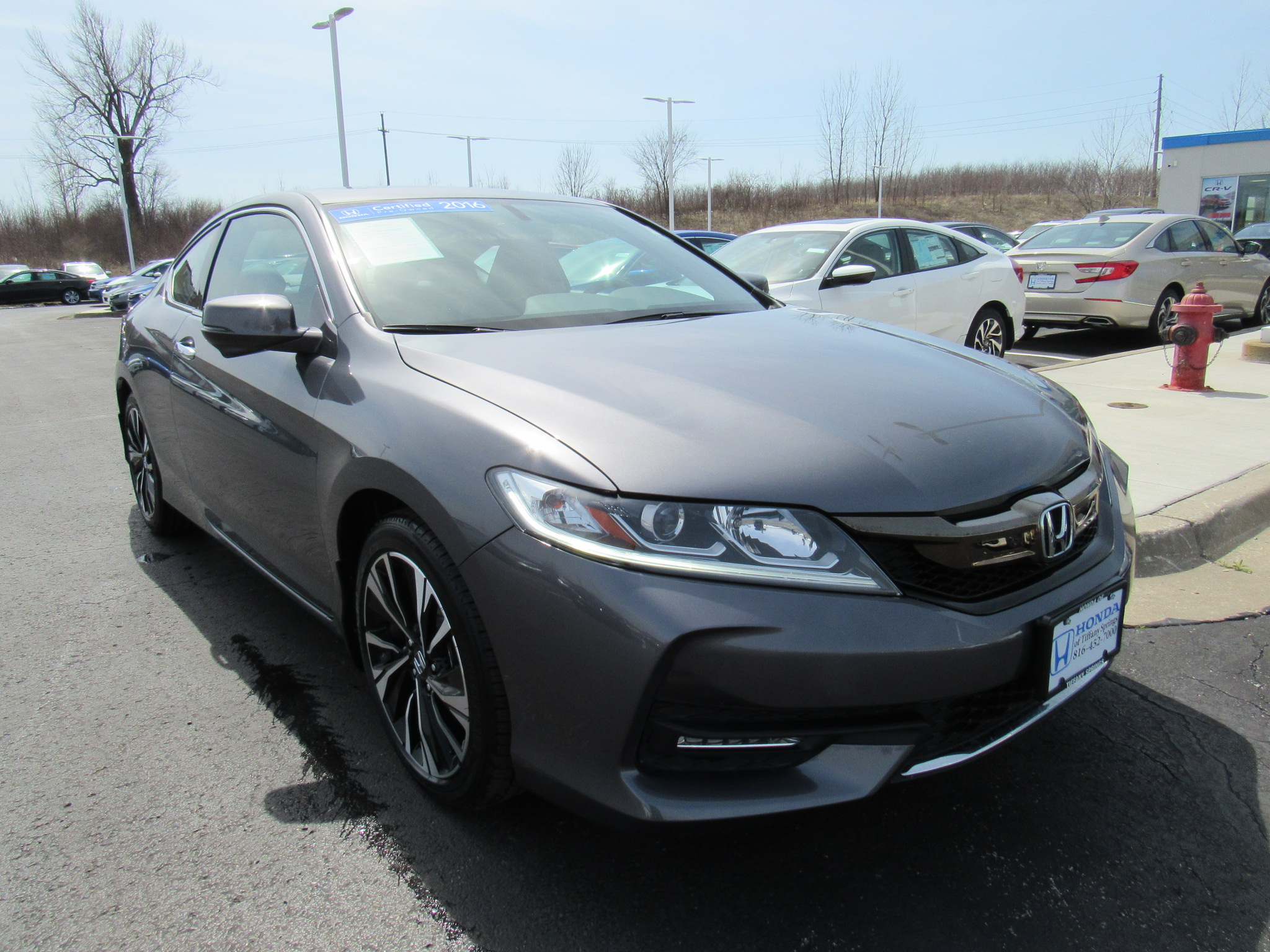 Used Car & SUV Deals in Kansas City MO