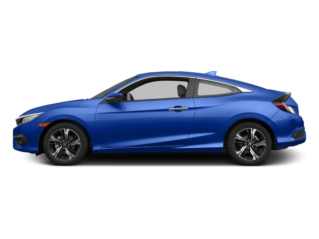 new 2016 honda civic coupe touring avery greene honda. Black Bedroom Furniture Sets. Home Design Ideas
