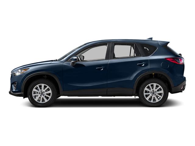 https://contentservice.mc.reyrey.net/image_v1.0.0/2016-Mazda-CX-5-AWD_4dr_Auto_Touring/JM3KE4CY4G0667996/56066676