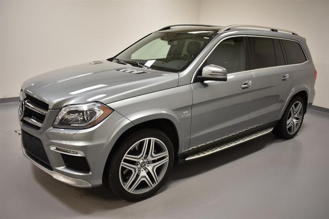 2016 Amg Gl63 Mercedes Benz >> Used Cars Leikin Motors Willoughby Oh