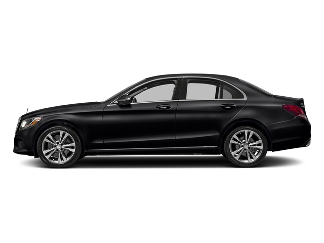 used car inventory 2016 mercedes benz c 300 c 300 luxury. Black Bedroom Furniture Sets. Home Design Ideas