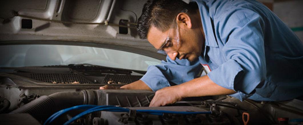 Transmission Service Bates Nissan Killeen Tx