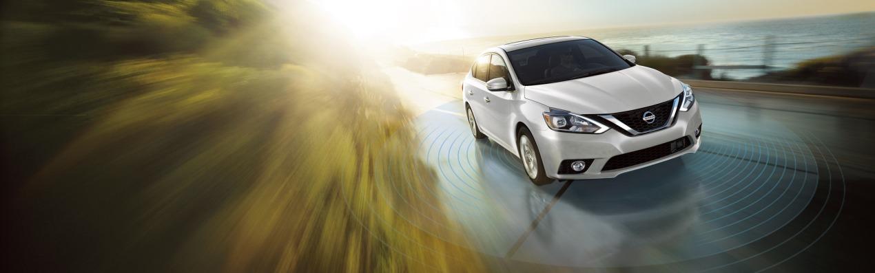 Why Buy a Nissan | Groppetti Auto | Visalia, Gilroy, and Santa Cruz, CA