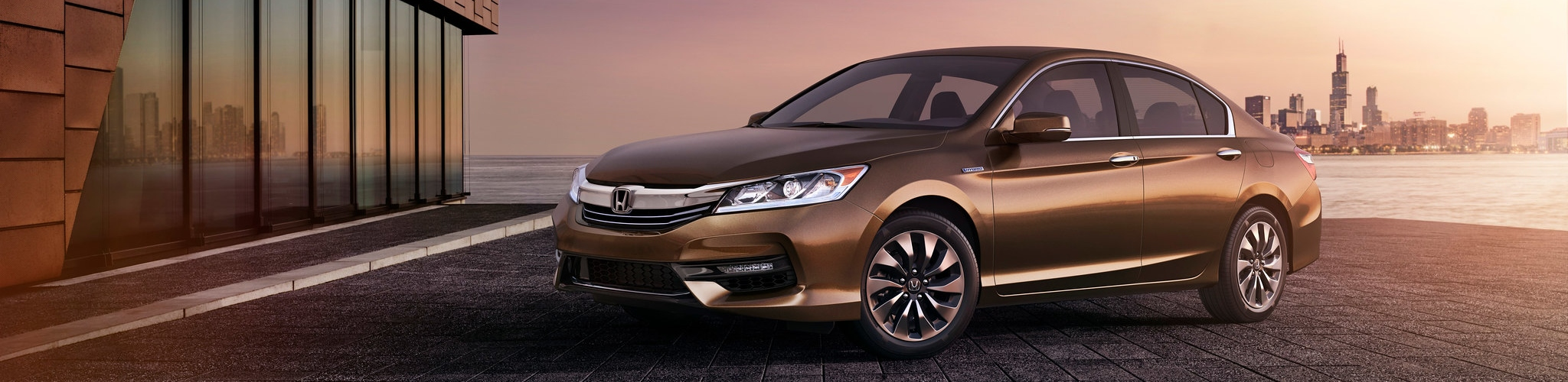 Used Honda Accord | Newport News, VA