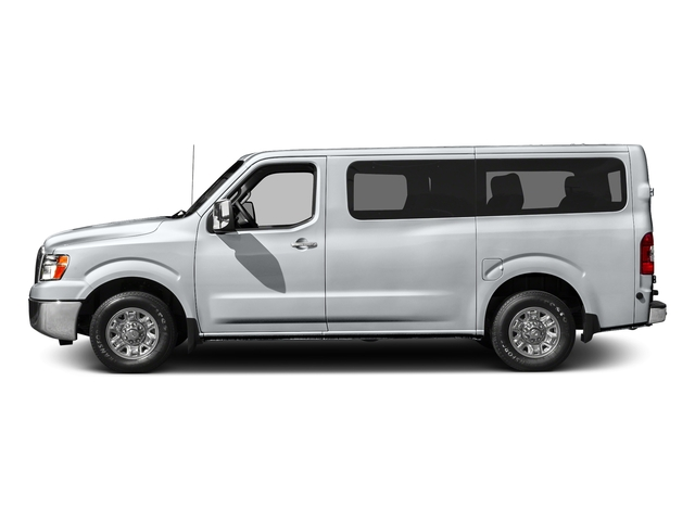 Silsbee Nissan Commercial Inventory Silsbee Nissan
