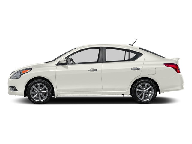 new vehicle research 2016 nissan versa sl bill ray nissan longwood fl. Black Bedroom Furniture Sets. Home Design Ideas