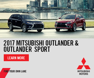 2017 Outlander and Sport - 300x250.JPG