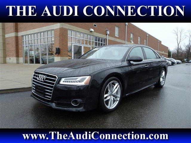 Used Car Inventory Acura Cadillac GMC Porsche Audi Chevrolet - Audi connection