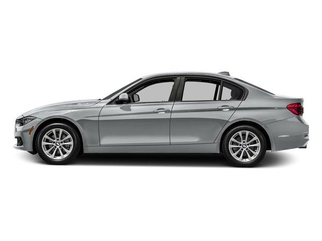 Bmw Lease Special  BMW