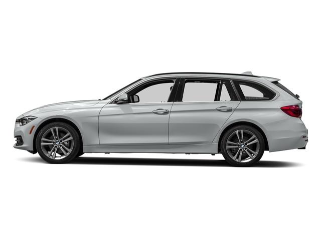 Best new car financing options