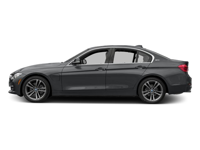New BMW Lease Specials at Habberstad BMW of Bayshore