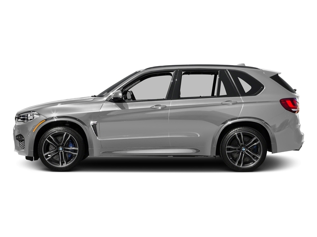 New 2017 BMW X5 M in Huntington NY  Habberstad BMW of Huntington