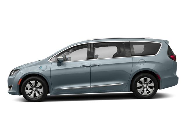 new vehicle research 2017 chrysler pacifica hybrid platinum gossett chrysler jeep dodge ram. Black Bedroom Furniture Sets. Home Design Ideas