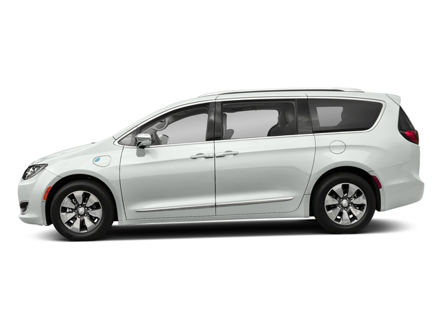 new vehicle research 2017 chrysler pacifica hybrid. Black Bedroom Furniture Sets. Home Design Ideas