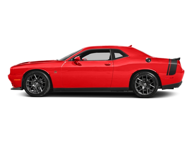 new inventory 2017 dodge challenger r t scat pack allentown pa. Black Bedroom Furniture Sets. Home Design Ideas