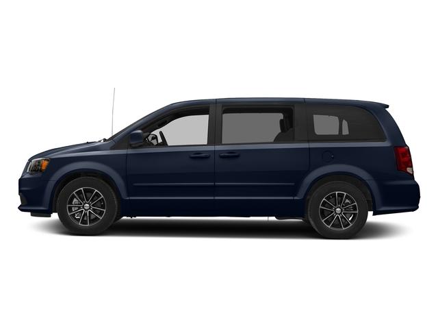 new vehicle research 2017 dodge grand caravan gt gossett chrysler jeep dodge ram fiat. Black Bedroom Furniture Sets. Home Design Ideas