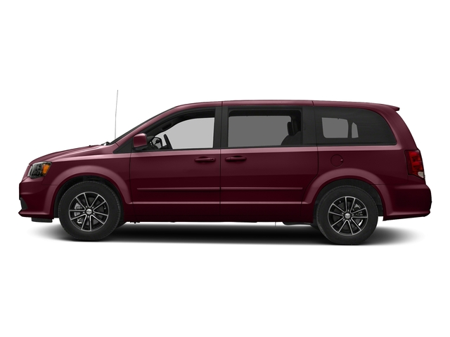 new vehicle research 2017 dodge grand caravan gt. Black Bedroom Furniture Sets. Home Design Ideas