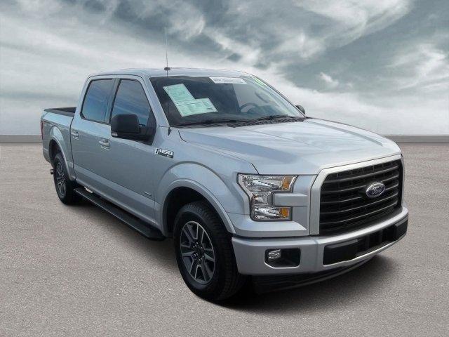 Used Cars Trucks And Suvs In Phoenix Sanderson Ford Glendale Az